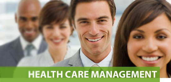 Health-Care-Management