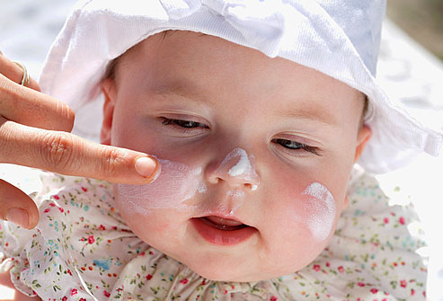 Easy-Starters-for-Baby-Skin-Care
