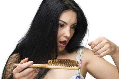 Avoid-Future-Hair-Loss-With-These-Tips