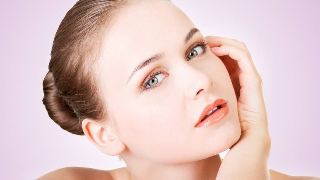 Get-Glowing-Skin-With-These-Tips