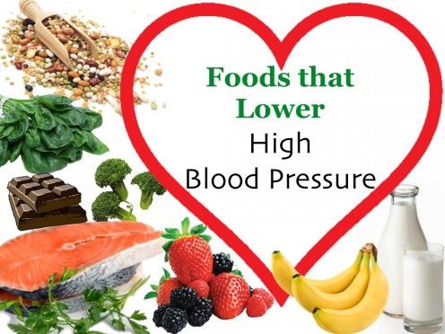 How-To-Eat-Right-To-Avoid-High-Blood-Pressure