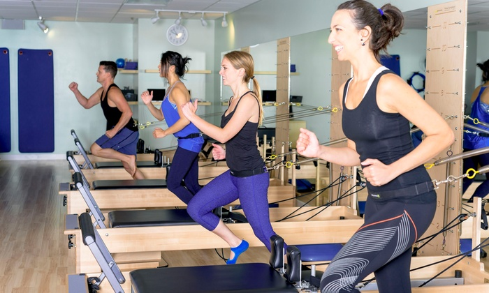 Pilates-group-classes-challenge-individuals
