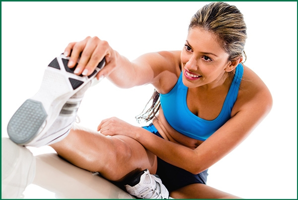 Top-Fitness-Tips-And-Tricks-To-Build-A-Better-Body