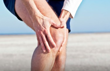 How to Strengthen Your Bones and Joints Naturally
