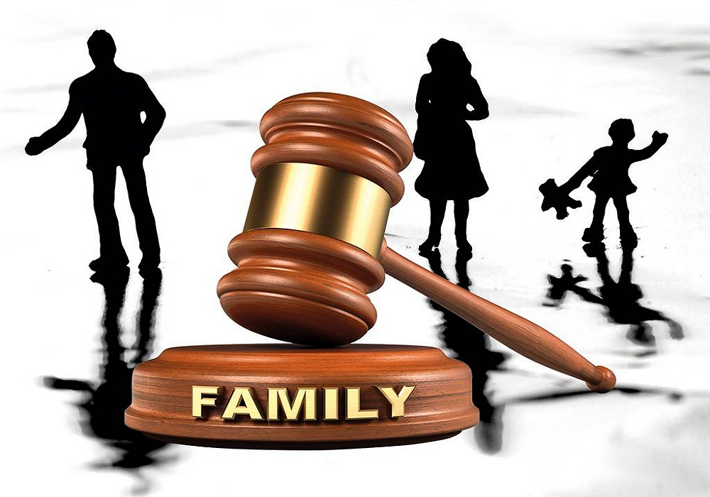 Tips for Selecting the Right Family Law Solicitor