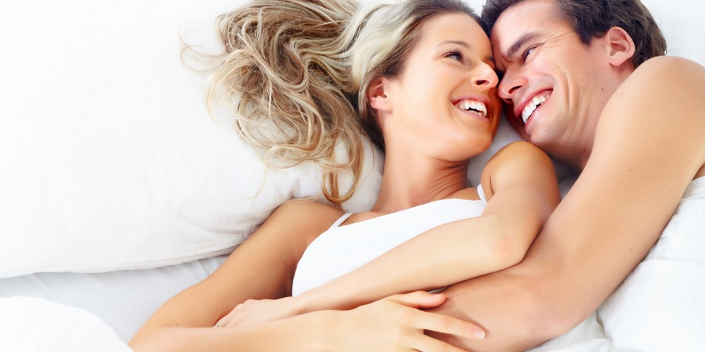 Are There Effective Strategies to Prevent Against the Waning of Sexual Desire in Long-Term Relationships