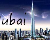 Job Vacancies In Dubai